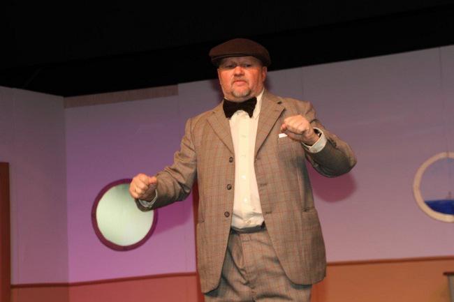 Theater Hörbranz Premiere 2017 (44)