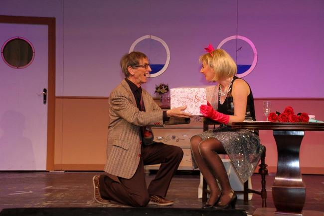 Theater Hörbranz Premiere 2017 (47)