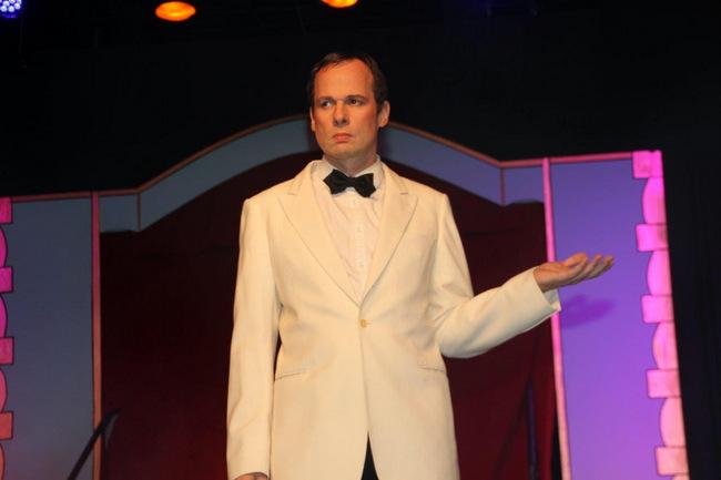 Theater Hörbranz Premiere 2017 (57)