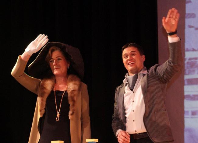 Theater Hörbranz Premiere 2017 (7)