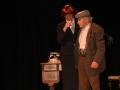 Theater Hörbranz Premiere 2017 (49)