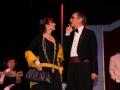 Theater Hörbranz Premiere 2017 (58)