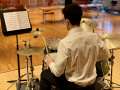 Prima-la-musicaMusikschule-Leiblachtal-2