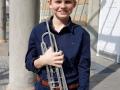Prima-la-musicaMusikschule-Leiblachtal-3