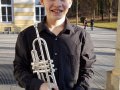 Prima-la-musicaMusikschule-Leiblachtal-4