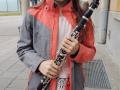Prima-la-musicaMusikschule-Leiblachtal-5