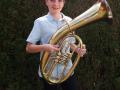 Prima-la-musicaMusikschule-Leiblachtal-7