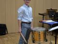 Prima-la-musicaMusikschule-Leiblachtal-8