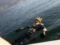 Prinz-Mario-surft-ins-neue-Jahr-11