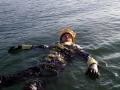 Prinz-Mario-surft-ins-neue-Jahr-12