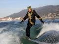 Prinz-Mario-surft-ins-neue-Jahr-15