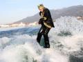 Prinz-Mario-surft-ins-neue-Jahr-16