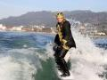Prinz-Mario-surft-ins-neue-Jahr-18