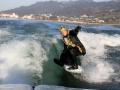 Prinz-Mario-surft-ins-neue-Jahr-19