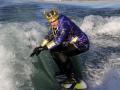 Prinz-Mario-surft-ins-neue-Jahr-2