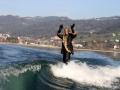 Prinz-Mario-surft-ins-neue-Jahr-20