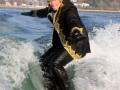 Prinz-Mario-surft-ins-neue-Jahr-21