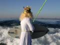 Prinz-Mario-surft-ins-neue-Jahr-23