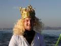 Prinz-Mario-surft-ins-neue-Jahr-24
