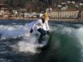 Prinz-Mario-surft-ins-neue-Jahr-25