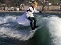 Prinz-Mario-surft-ins-neue-Jahr-26