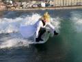 Prinz-Mario-surft-ins-neue-Jahr-27