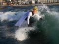 Prinz-Mario-surft-ins-neue-Jahr-28