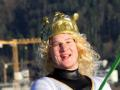 Prinz-Mario-surft-ins-neue-Jahr-29