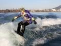 Prinz-Mario-surft-ins-neue-Jahr-3