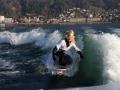 Prinz-Mario-surft-ins-neue-Jahr-30