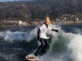 Prinz-Mario-surft-ins-neue-Jahr-31