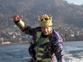 Prinz-Mario-surft-ins-neue-Jahr-33