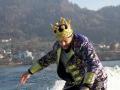 Prinz-Mario-surft-ins-neue-Jahr-34