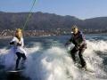 Prinz-Mario-surft-ins-neue-Jahr-35