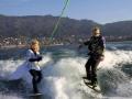 Prinz-Mario-surft-ins-neue-Jahr-36
