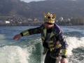 Prinz-Mario-surft-ins-neue-Jahr-37