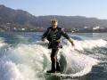Prinz-Mario-surft-ins-neue-Jahr-38