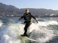 Prinz-Mario-surft-ins-neue-Jahr-39