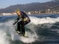 Prinz-Mario-surft-ins-neue-Jahr-4