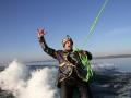 Prinz-Mario-surft-ins-neue-Jahr-40