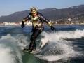 Prinz-Mario-surft-ins-neue-Jahr-5