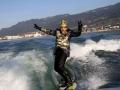 Prinz-Mario-surft-ins-neue-Jahr-6