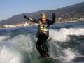 Prinz-Mario-surft-ins-neue-Jahr-7