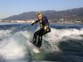 Prinz-Mario-surft-ins-neue-Jahr-9