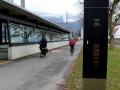 Radzaehlstelle-in-Lochau-durchbricht-200.000