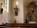 Kirchenrenovierung-10_2019-2