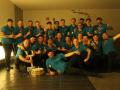 Ringerball-2020-23