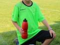 SC H Fussballnachwuchscamp2015 (2)