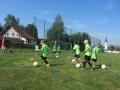 SC H Fussballnachwuchscamp2015 (3)