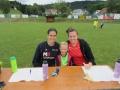SC H Fussballnachwuchscamp2015 (4)
